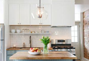 renovasi dapur perlu perencanaan